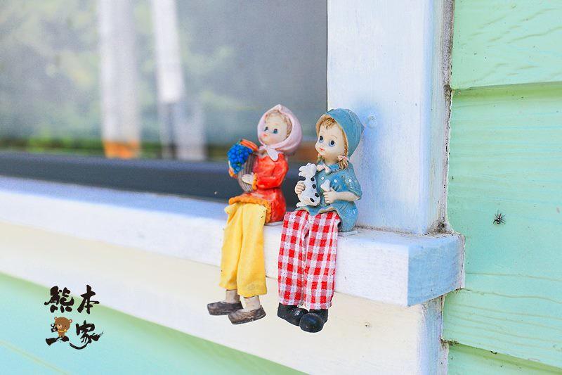 藍鵲喜居|苗栗公館民宿包棟|賞螢火蟲 油桐花 泡溫泉 烤肉