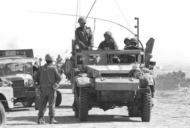M3-halftrack-1973-f-9