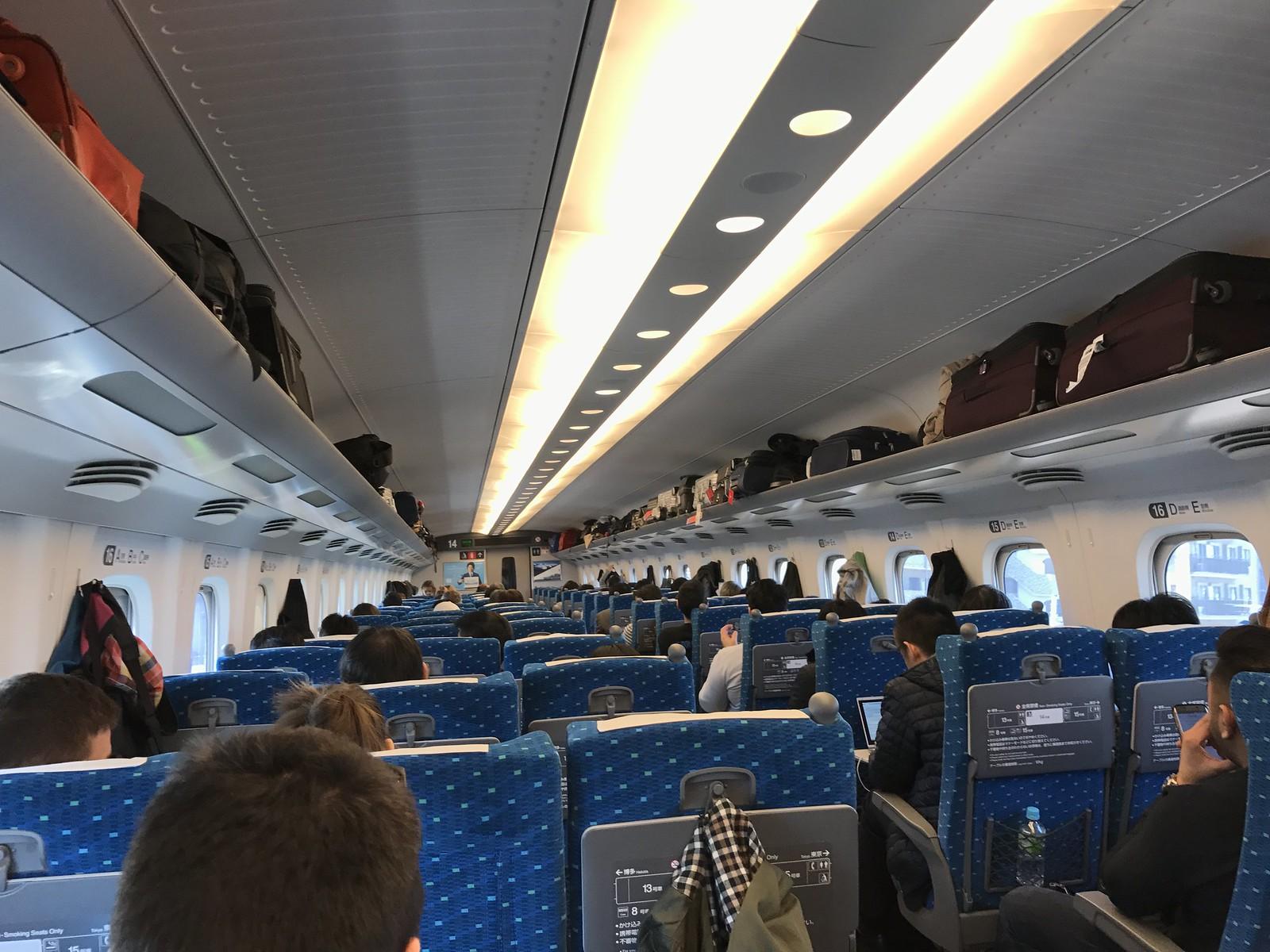 Москва Токио авиабилеты от 15015 руб расписание самолетов