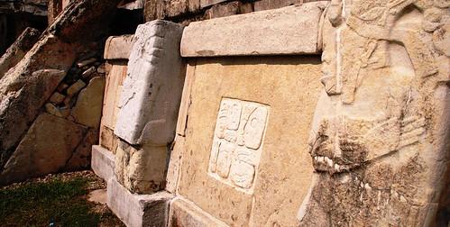 156 Palenque (21)