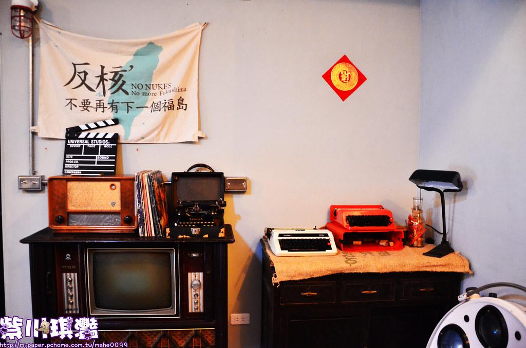 台東旅遊宿舍-003