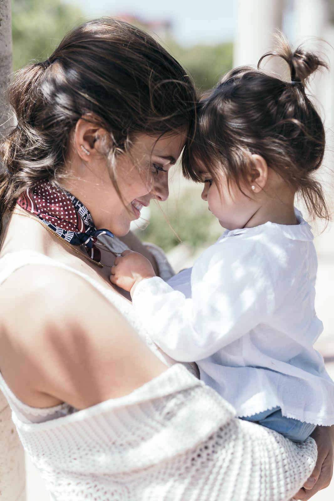 Jessie Chanes - Seams for a desire - El Corte Ingles - Giftlist - Lista de regalos dia de la madre -8