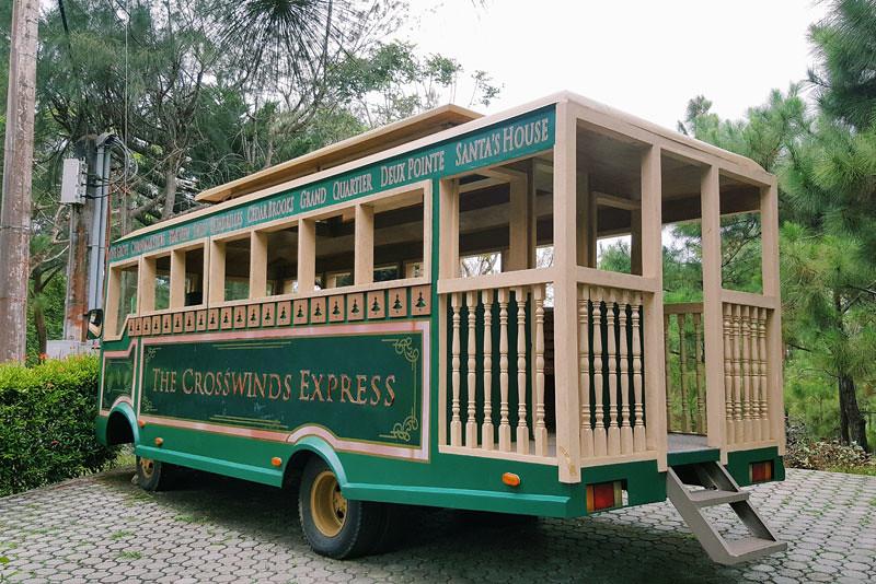 crosswinds-resort-suites-express | www.wearejuanderers.com