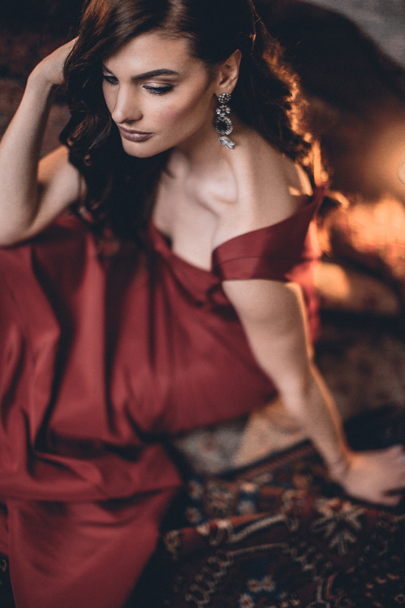 Romy_Gala_Escada_Dress-7