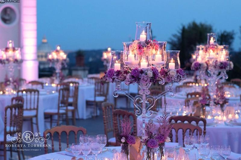 wedding_vllamiani