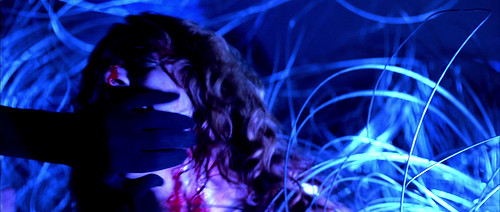 Suspiria - screenshot 26