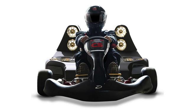 daymak-c5-blast-go-kart (1)