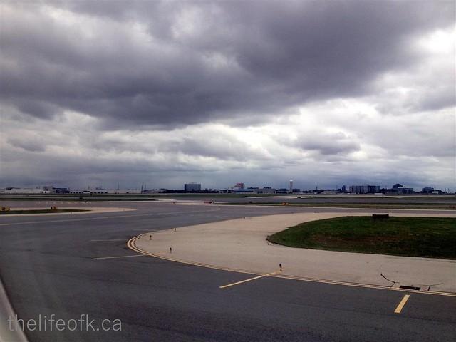 Atlanta_TorontoAirport2