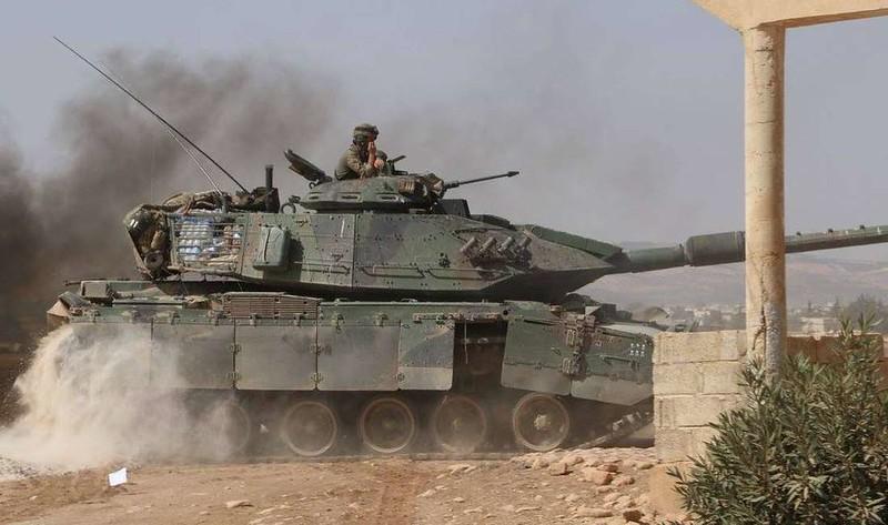 M60-Sabra-syria-2016-red-1