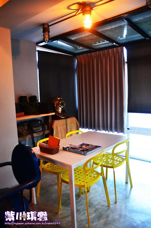 台東旅遊宿舍-004