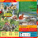 Funny Day Safari_Brochure_2016_4  Block_2016.11.22_Front