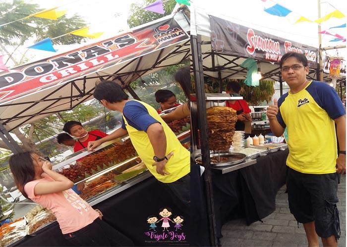 baga-taguig-food-barbecue-grill-escapade-10