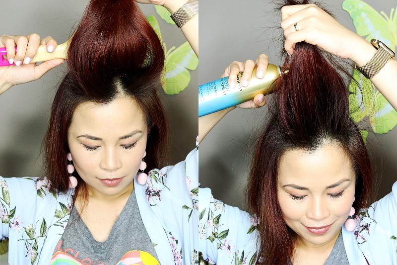 tease-top-section-hair-4