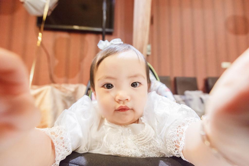 EK CatchQ 抓周 嬰兒19