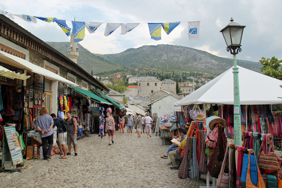 Mostar_raittijaliput_web