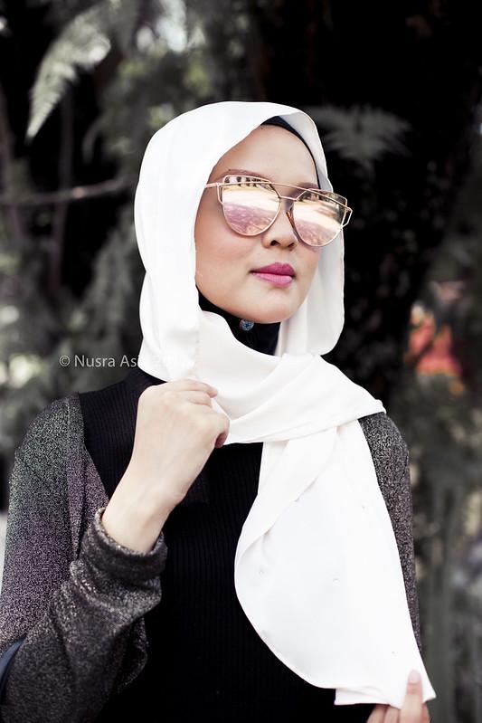Nusra Asia
