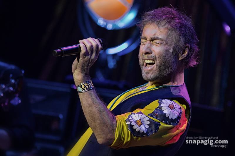 Paul Rodgers - Gig Junkies-16
