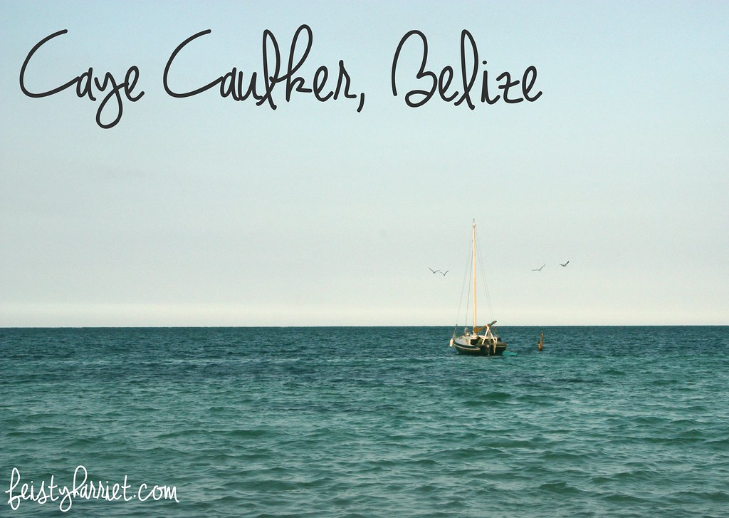 Caye Caulker Belize 13_feistyharriet_April 2017