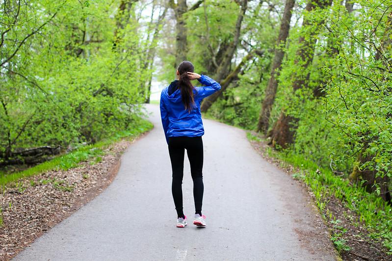 liikunnan merkityksestä 6