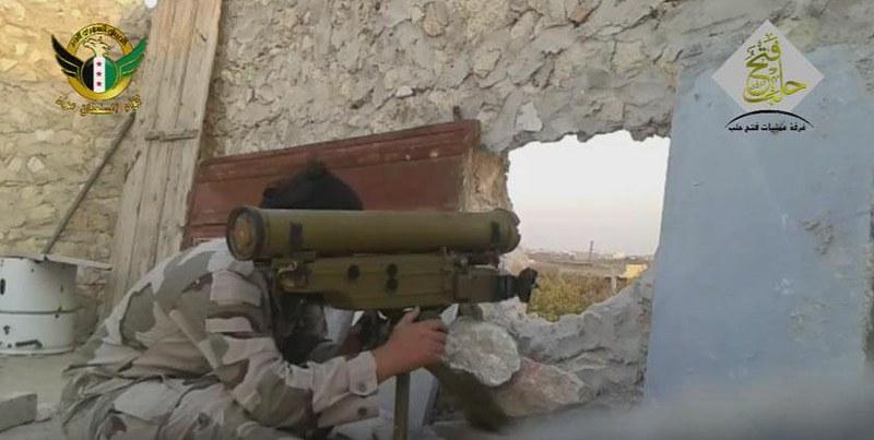 Metis-ATGM-rebels-syria-c2015-tw-1