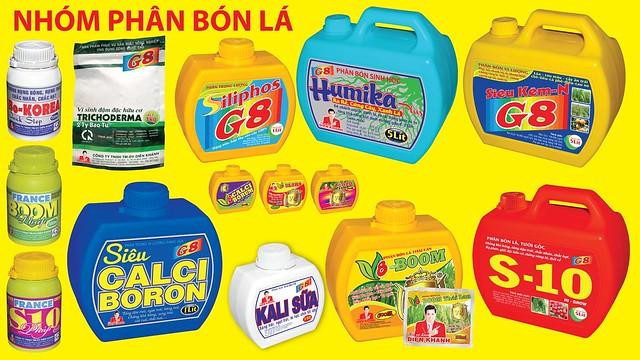 nhom san pham-05