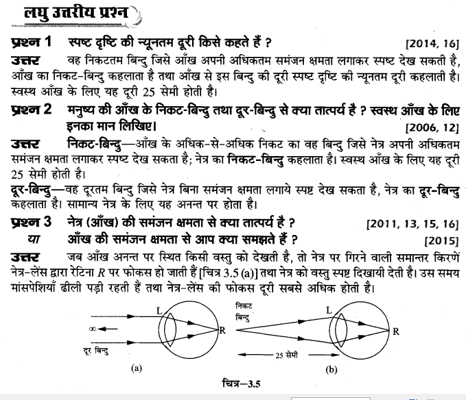 board-solutions-class-10-science-manav-nethr-tatha-drushti-dosh-6