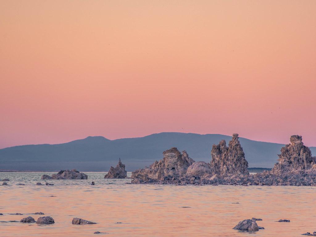 Mono Lake-4