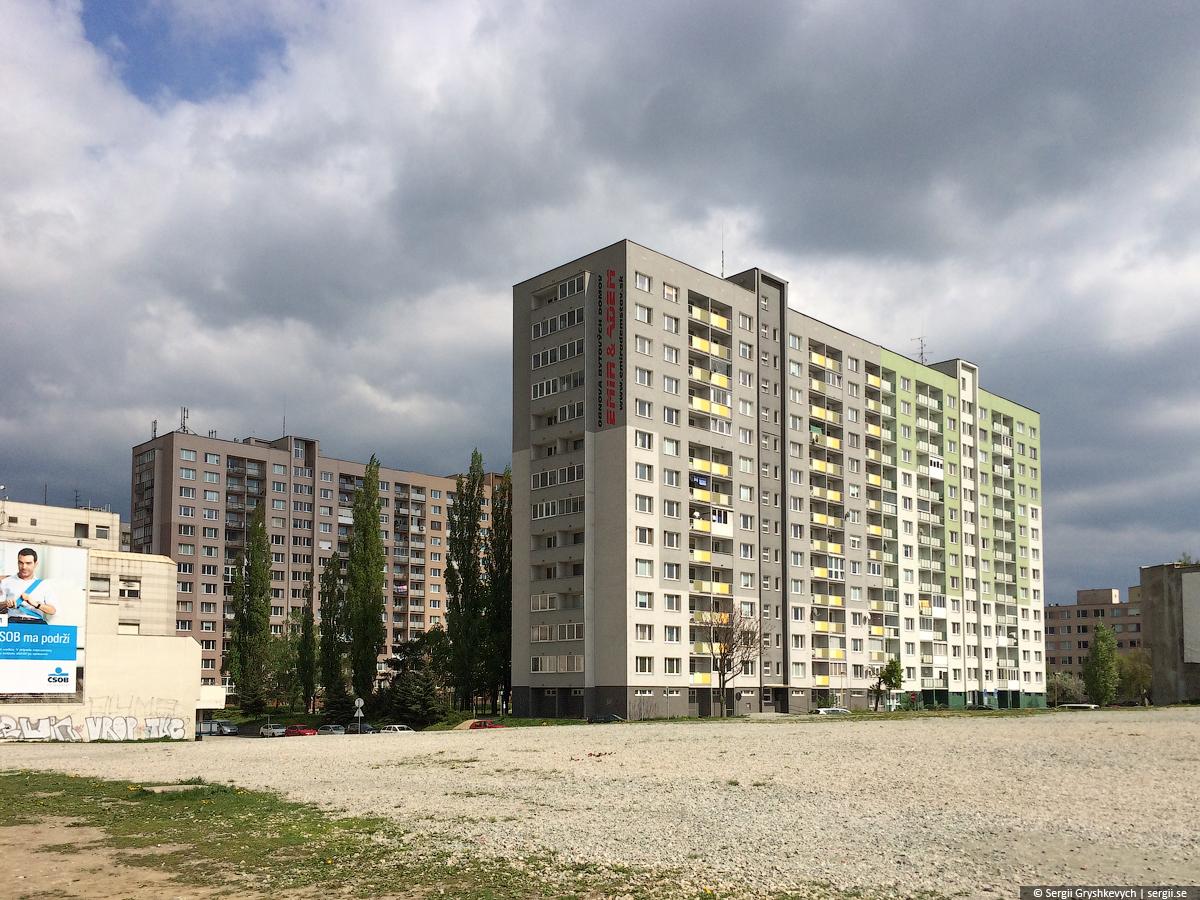 kosice_slovakia-31