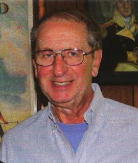 Russ Sears