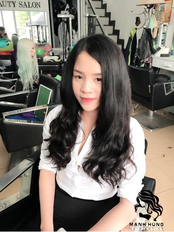 nối tóc đẹp ở hải phòng3
