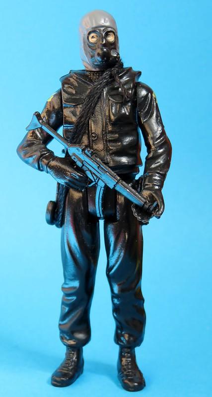 Action Force: 1983 34634629692_2fd1e96bdb_c