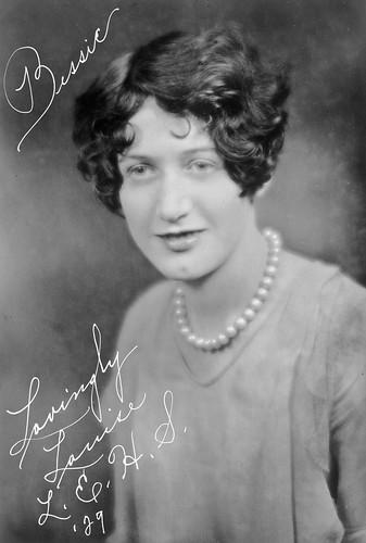 Louise Birmingham
