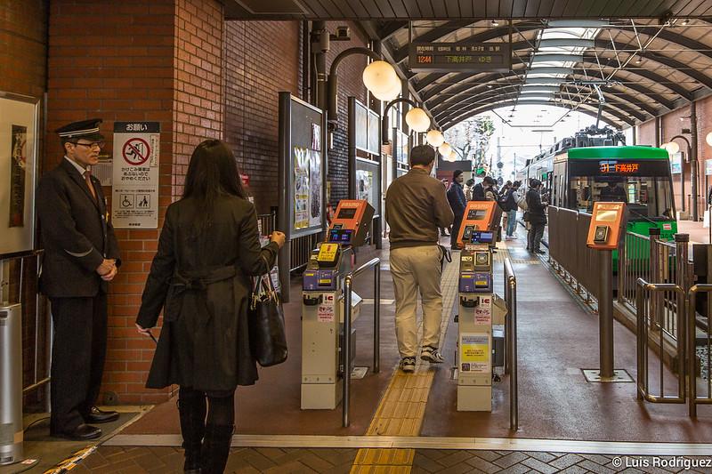 Setagaya-Line-Tokio-3