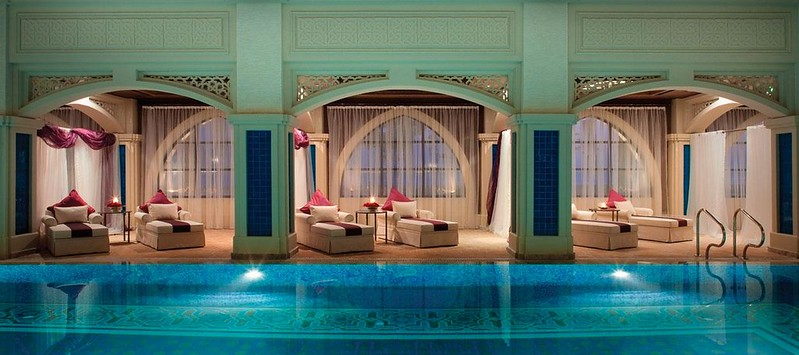 jumeirah-zabeel-saray-talise-ottoman-spa-hero