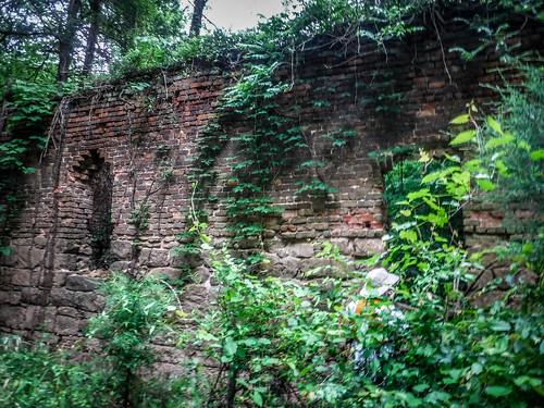 Bradley Mill on Long Cane Creek-006