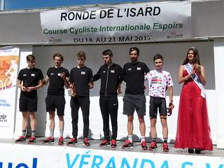 Équipe Lotto Soudal U23