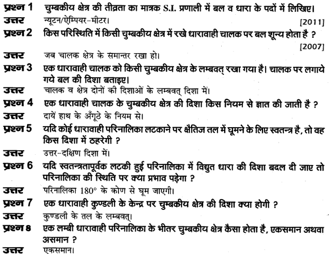 board-solutions-class-10-science-vighut-dhara-ka-chumbkiy-prabhav-47
