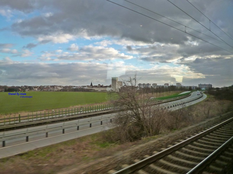 Travel-by-train-17docintaipei-German-Dresden-德烈斯敦-法蘭克福 (8)