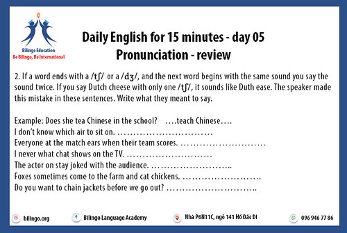 day05_pronunciation review2