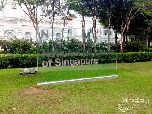 160912b National Museum of Singapore _007