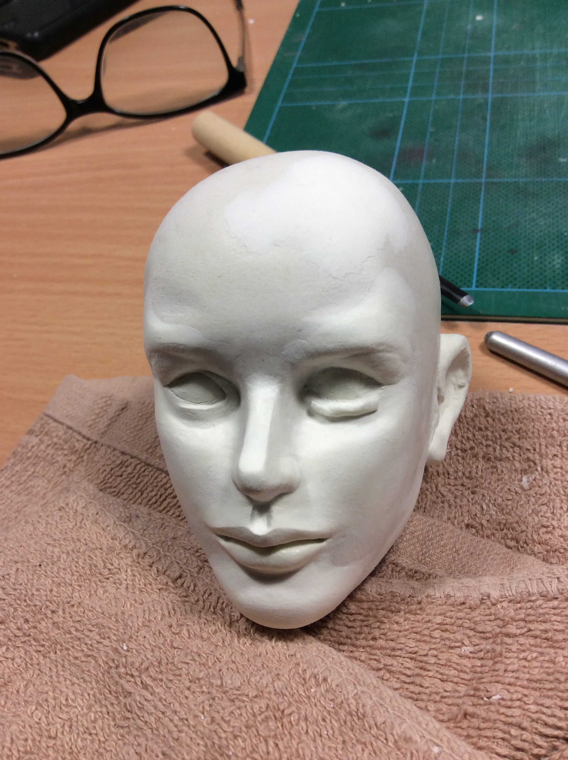 jemse---my-first-doll-head-making-progress-diary-part-3_32293340601_o