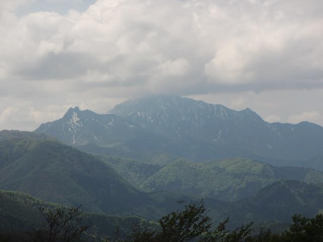 蒜山トレラン (89)