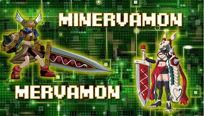 minervamon/mervamon