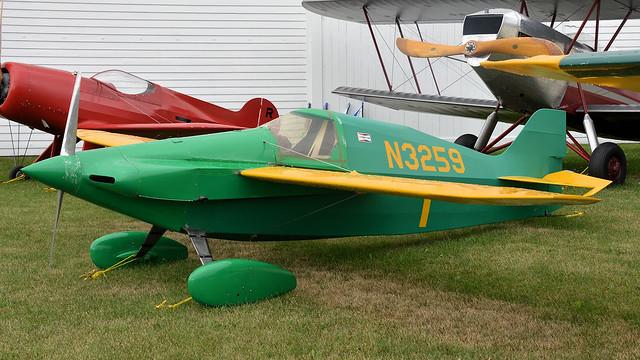 N3259