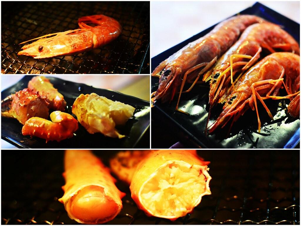 野饌日式碳火燒肉-024