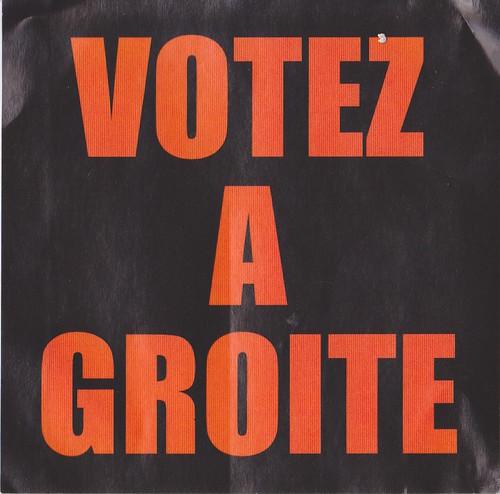 votezagroite