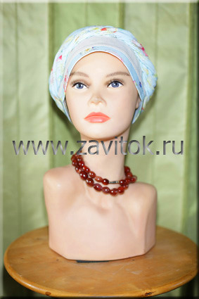 turban_Margo_1003