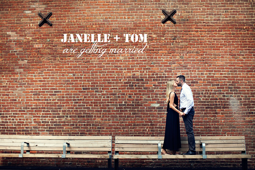 JanelleTom_Engaged_Preview_001