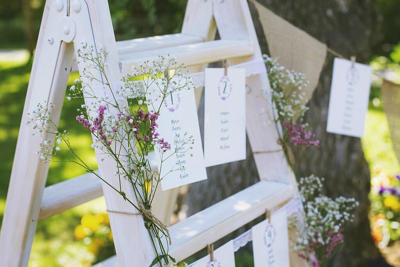 wedding-planner-alicante-decoracion-de-boda-rustica-vintage-1