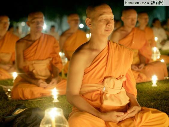 pg-33-meditation-2-getty